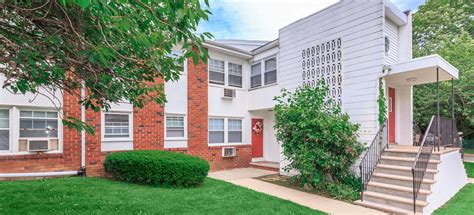 Apartment Parsippany Meadowbrook Gardens Apartments In Parsippany Nj