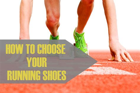 how to choose athletic shoes how to choose your running shoes chiropractor in