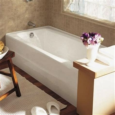 6 foot jacuzzi bathtub 6 foot jacuzzi bathtub new page 2 spencersqualityconstruction com sophisticated