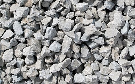 Cost Of Limestone Gravel Related Keywords Suggestions For Limestone Gravel