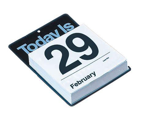 Day To Day Calendar Happy Leap Day Bible Gateway