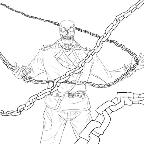 ghost rider 2 coloring pages ghost rider coloring pages coloring pages zum ausdrucken