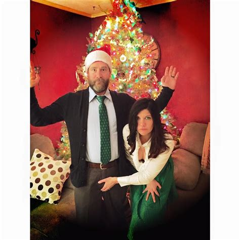 christmas vacation costume ideas clark and griswold costumes couples costume couples costume christmascostume