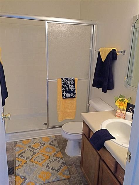 17 best images about mini model on pinterest models home staging and apartment living