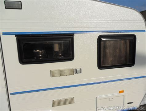 Wohnwagen Lackieren Bilder by Sam 11 Wohnwagen Lackieren Wohnmobile Wohnwagen