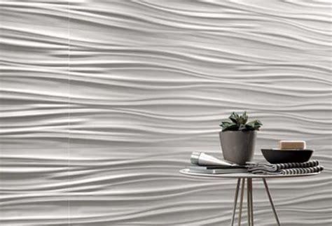 dekor holzplatten hallesche badgalerie ihr badfachgesch 228 ft in halle saale