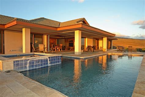hawaii homes for sale big island image mag