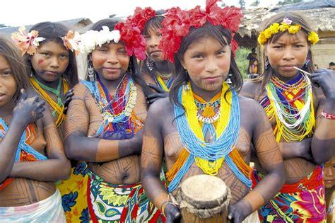 imagenes de justicia indigena ind 237 genas empresarios elespectador com