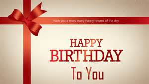 How To Make A Happy Birthday Card Birthday Greetings In May 2014 The Asean Women S Circle