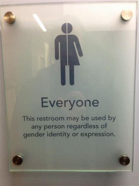 gay bathroom signals 134 best transgender pride images on pinterest