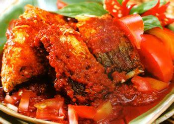 Kacang Bali Bawang Gayatri 500gram resep cara membuat bandeng bumbu bali resep masakan enak sederhana spesial indonesia