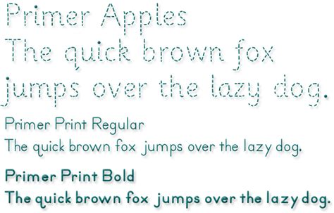 free printable traceable fonts trace font with lines autos post