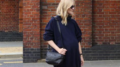 Yvonne Fashion Bag how to style yvonne kon 233 bags mybag