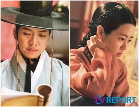 lee seung gi show quản gia sau hoa du k 253 lee seung gi tiếp tục đốn tim kh 225 n giả