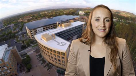 Uci Mba Ranking 2015 by Uci Paul Merage School Of Business Intro