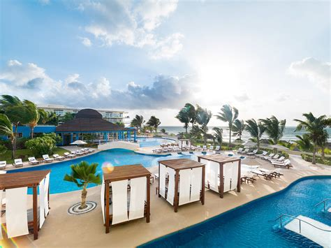 best resorts the 30 best resorts in mexico photos cond 233 nast traveler