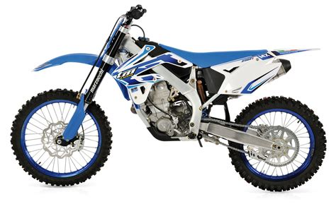 4t motocross gear 2013 tm racing mx 250 fi reviews comparisons specs
