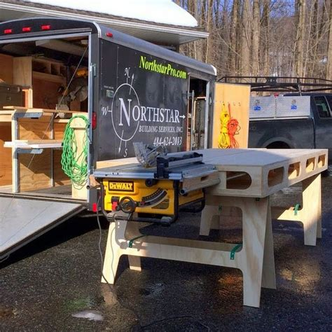 mobile woodworking shop pin by chris paulk on the paulk workbench miter stand