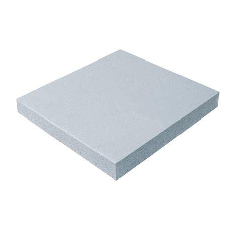 cellofoam 3 4 in x 1 21 ft x 4 ft r 3 polystyrene