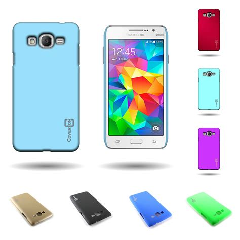 Tombol Home Samsung Galaxy Grand Prime G530h for samsung galaxy grand prime snapon slim rubber plastic shell cover ebay