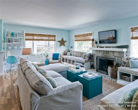 beach house living room tremendous beach decor decorating ideas images in spaces
