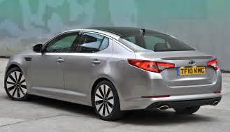the new cars zone 2011 kia optima car wallpapers