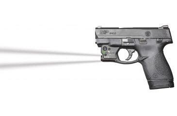 m p shield tactical light viridian reactor tl tactical light for smith and wesson m