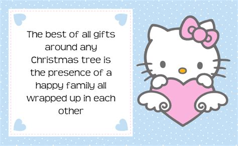 Pome Hellokitty Pink Pome Hellokitty Pome Hello Hello Kitt quotes about saying hello quotesgram