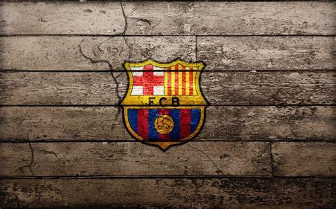 wallpaper barcelona 2013 fc barcelona logo hd wallpapers 2013 2014