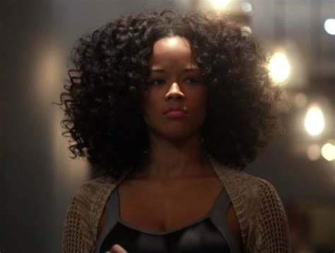 empire tv show hair styles the black girls club black girls night out cookie lyon