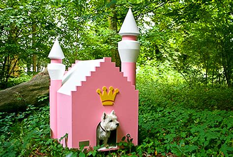 extravagant dog houses top 10 most expensive dog houses howmuchisit org