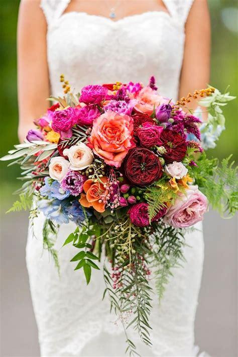 best flowers for weddings best 25 summer wedding bouquets ideas on pinterest
