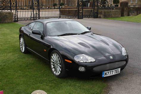 car engine manuals 2013 jaguar xk series free book repair manuals service manual remove driverside airbag 2013 jaguar xk series 1998 jaguar xk series airbag