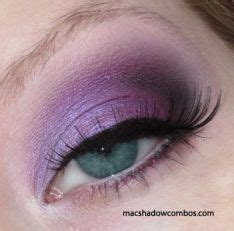 An Afternoon With Nocturnelle by Mac Haux Eyeshadow Swatch Search Makeup