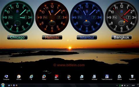 clock wallpaper for windows 10 clock on desktop windows 10 video search engine at