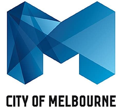 icon design melbourne new corporate identity for melbourne sitepoint