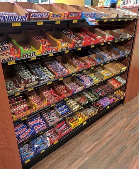 Store Shelfs by Shelves Retail Shelving Displays Handy