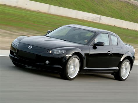 car service manuals pdf 2005 mazda rx 8 security system 2003 2011 mazda rx8 factory service repair manual carservice