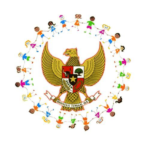 Odiaz Jam Dinding Lambang Garuda garuda bangsa sejarah perubahan perubahan lambang garuda pancasila