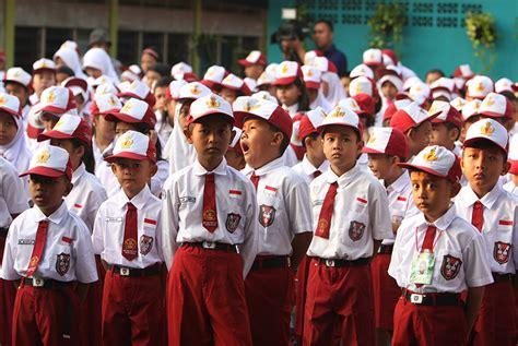 film motivasi anak sma komunitas 1000 guru papua motivasi anak belajar