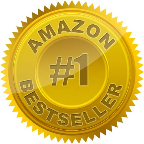 amazon top sellers 1 amazon best seller peter scott