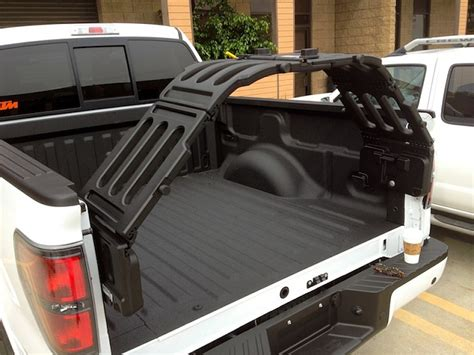 ford f150 bed extender i think i hate this bed extender ford f150 forum community of ford truck fans
