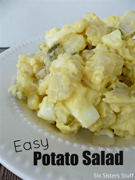 Tyler Florence Cheesecake Recipe by Potato Salad Recipe Dishmaps