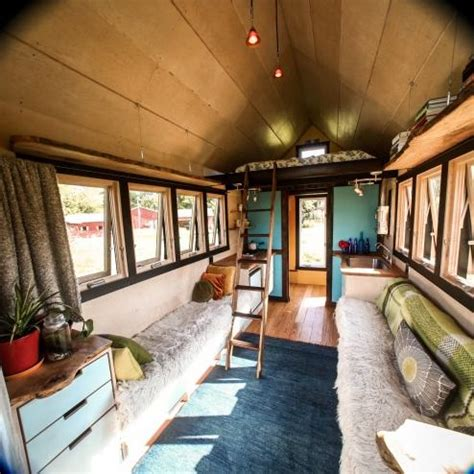 interiors of small homes tiny house pins