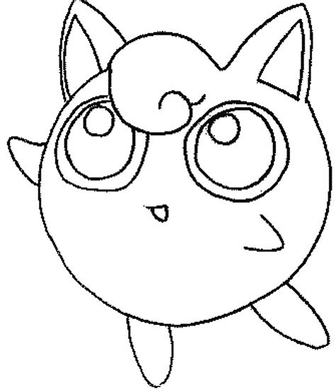 pokemon mew coloring page coloring home home mewstation webs com