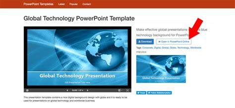 jw video de presentaciones modelos jw org presentaciones modelo newhairstylesformen2014 com