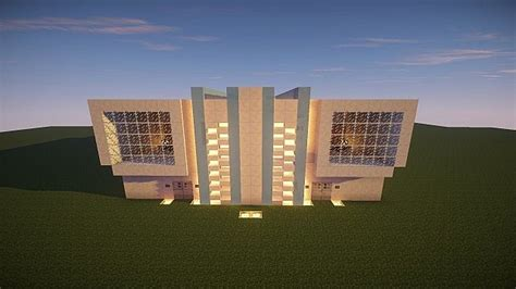 minecraft semi semi detached minecraft house design minecraft project