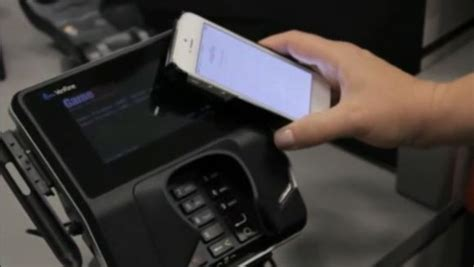 handy per kreditkarte bezahlen ohne geld smartphones sind die neuen