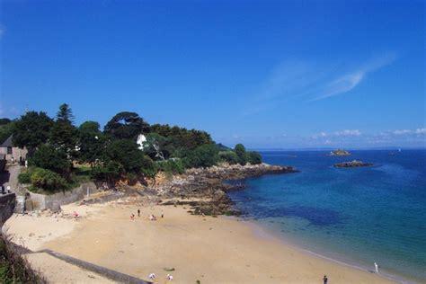 Locations saisonnière appartement de vacances à Douarnenez Tréboul dans le Finistère Sud en Bretagne