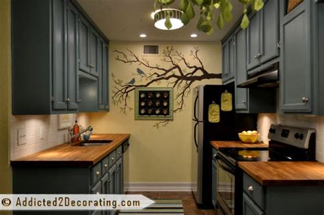 kitchen makeover on a budget ideas great kitchen makeover on a budget for more ideas of